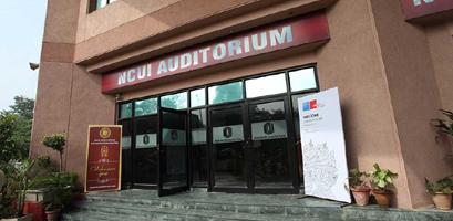 Indian Institution of Art