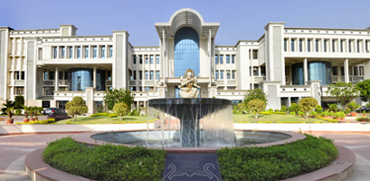 Vedatya Institute
