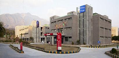 UPSE University