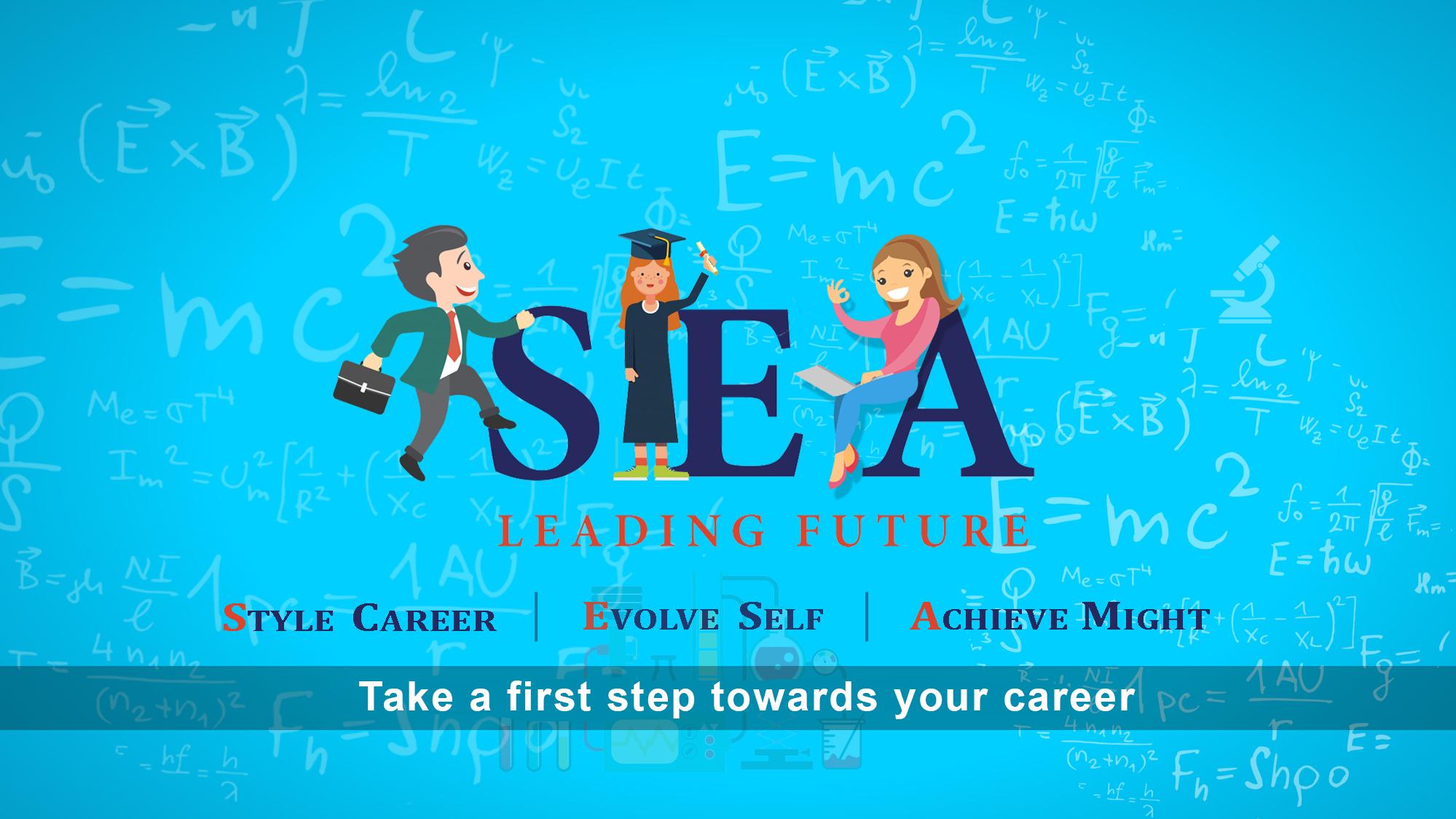 Career counselors in Delhi