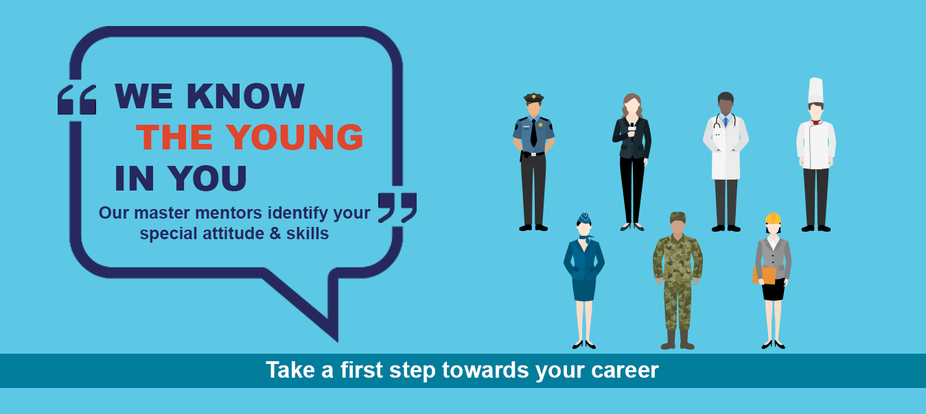 Career counselors in South Delhi
